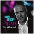 Portrait of Scott Seabock