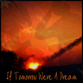 Portrait of If Tomorrow Were A Dream
