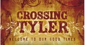 Portrait of Crossing Tyler