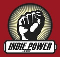 Portrait of indiepower