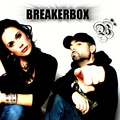 Portrait of Breakerbox