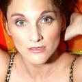 Portrait of Melissa Chill