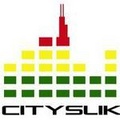 Portrait of CitySlik