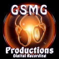 Portrait of GSMG Productions