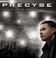 Portrait of Precyse37