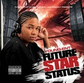 Portrait of Future Star Status