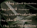 Portrait of Thug Shack Productions
