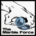 Portrait of Marble Force
