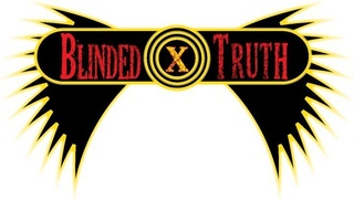 Portrait of Blinded By Truth