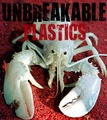 Portrait of UNBREAKABLE PLASTICS