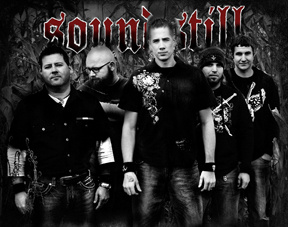 Portrait of soundstillband@hotmail.com
