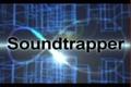 Portrait of Soundtrapper