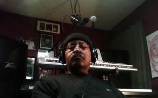 Portrait of Howcee Productions Gospel