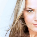 Portrait of Melissa Goyette