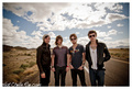 Portrait of Hot Chelle Rae