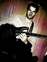 Portrait of MIX Music