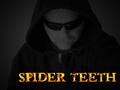 Portrait of Spider Teeth