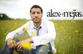 Portrait of alexmejias