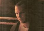 Portrait of daniel lucier