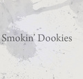 Portrait of Smokin' Dookies