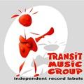 Portrait of transitmusic2