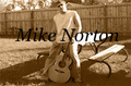 Portrait of Mike Norton Music