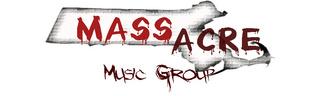 Portrait of MASSacre Music Group