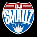 Portrait of DJ Smallz