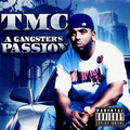 Portrait of TMC THE GANGCHIEF OF RAP