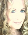 Portrait of Patty Blee