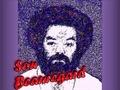 Portrait of Son Beauregard