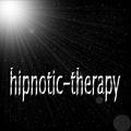 Portrait of hipnotictherapy