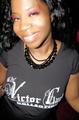 Portrait of Princess_Jamaica78