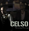 Portrait of CELSO-PORTO