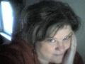 Portrait of jeannemarie