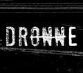 Portrait of Dronne