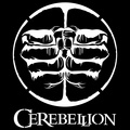 Portrait of Cerebellion