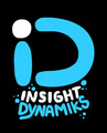 Portrait of Insightdynamiks