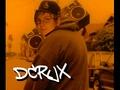 Portrait of D.Crux