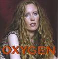Portrait of Oxygen