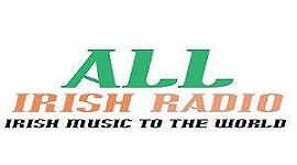 Portrait of allirishradio
