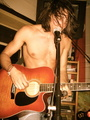 Portrait of Jason Gentile