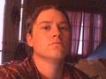 Portrait of mackdaddytodd