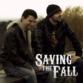 Portrait of Saving the Fall