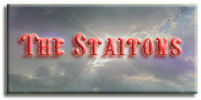Portrait of The Staitons
