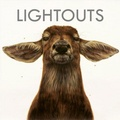 Portrait of Lightouts