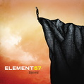 Portrait of Element57