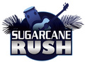 Portrait of Sugarcane Rush