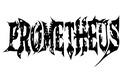 Portrait of Prometheus