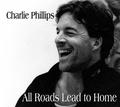 Portrait of Charlie Phillips